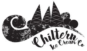 Chiltern Ice Cream